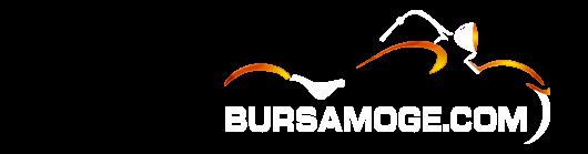 Bursa Moge