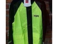 TRX Rain Coat