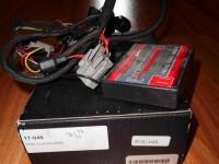 Power Commander V buat 250 mono n z800