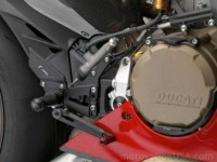 ducati panigale 1199s parts