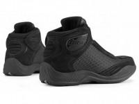 ICON TARMAC 2 CE Boots Black