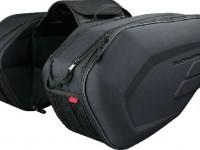 Komine SA 212 Saddle Bag