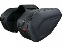 SA-212 Moled Saddle Bag Exp