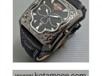 Jam tangan HD