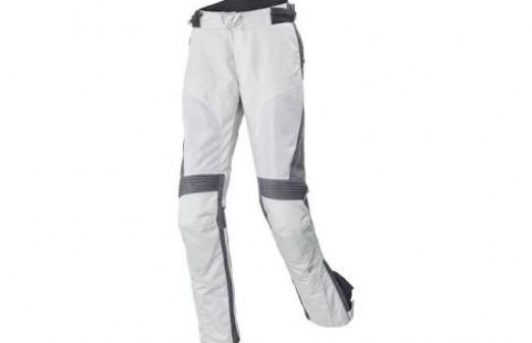 PANTs PROBIKERS PR16