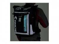 RSB 272 EL WP Back pack