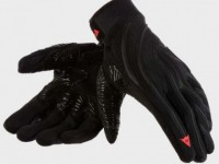 Dainese Highways M Long Downhill Gloves