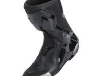 Sepatu Motor DAINESE TORQUE D1 BLACK