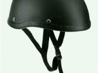 Helm batok import
