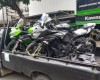 ZX25 R Brand New!!!