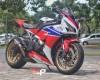 HONDA CBR1000RR TT LEGEND 2014 FULL SPEC