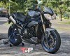 TRIUMPH SPEED TRIPLE 1050 SE 2013