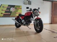 Ducati GT1000 - Italian Cafe Racer