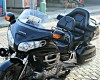 For Sale Goldwing 1800