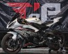 YAMAHA R6 2012 RAVEN EDITION LIKE NEW