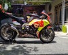 For Sell Honda CBR 1000 RR