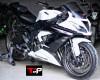 Kawasaki ZX636 2013 LOW KM