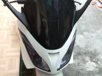 For Sale Aprillia Atlantic 300CC Matic