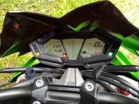 WTS Kawasaki Z800