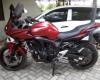 Yamaha Fazer'600 2007