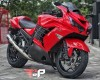 KAWASAKI ZX14R 2013 LIKE NEW